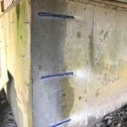 carbon-fiber-foundation-staples
