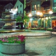 depasquale square providence