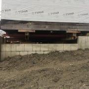 foundation-house-cribbing