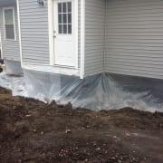 foundation-rebuild-exterior