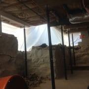 foundation-rebuild-interior