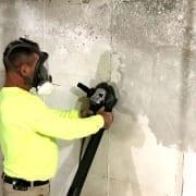 foundation-wall-preparation