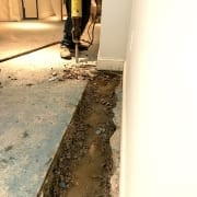 interior-french-drain-system-01
