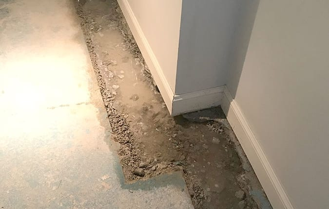 interior-french-drain-system-02