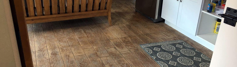 stamped-concrete-wood-plank-cabana-floor