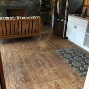stamped-concrete-wood-plank-cabana-floor
