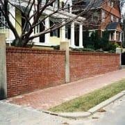 brick walls ri