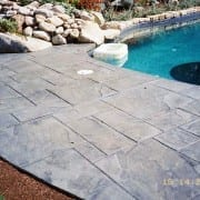 water feature design ri