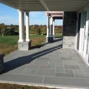 bluestone-patio