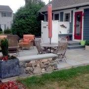natural-stone-patio-2