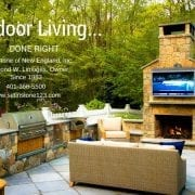 outdoor-living-ad