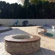 pool-skirt-fire-pit