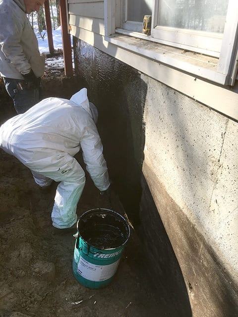 ri foundation repair