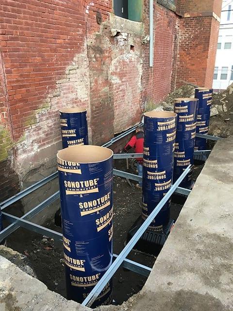 ri foundation repair
