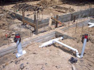 foundation-issue