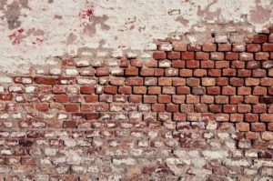 foundation-problem